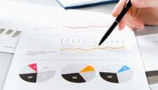От изучения осуществимости проекта к составлению бизнес-плана