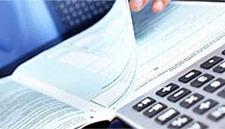 Инвестиционный кредит в банке: важные этапы