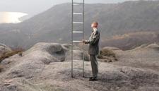 Бизнес-план: пошаговая инструкция