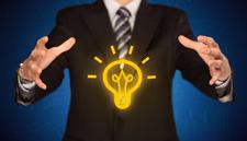 Бизнес идея: как определить ее конкурентоспособность