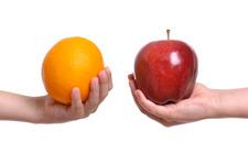 Как оценить продукт конкурентов