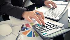 Точность расчетов – гарантия успешной реализации бизнес плана
