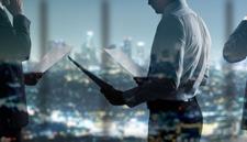 Как сделать бизнес план интересным для владельца компании