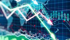 Высококонкурентные рынки: как отстроиться от конкурентов