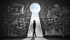 Роль маркетингового исследования в бизнес плане
