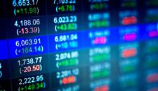 Как анализ рыночной ситуации помогает продвижению нового продукта