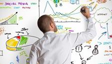 Как собрать информацию для маркетингового исследования. Новые методы