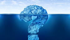 Ключевые вопросы составления бизнес плана