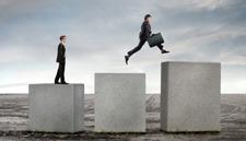 Этапы составления бизнес плана