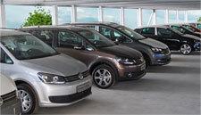 Оценка машин, оборудования и автотранспортных средств