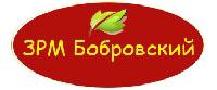 ЗРМ Бобровский