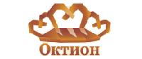 Октион