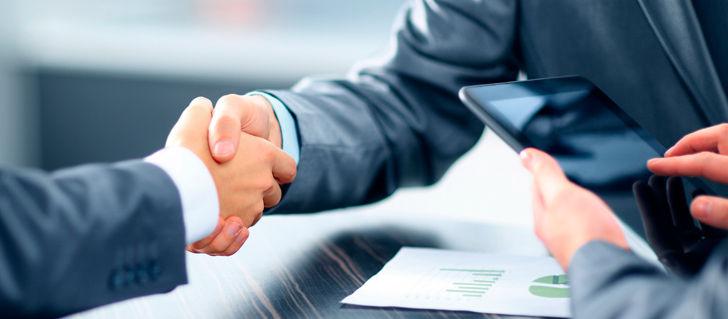 АИ-Консалт – надежный партнер для вашего бизнеса